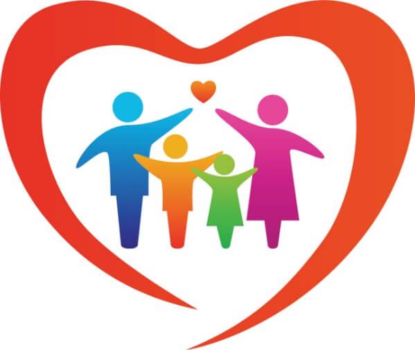 Блог о семейном праве